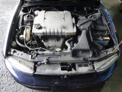 Шланг тормозной Mitsubishi Legnum EA3W Фото 5