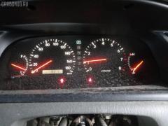 Шланг тормозной Toyota Camry gracia wagon MCV21W 2MZ-FE Фото 8