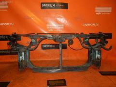 Телевизор Toyota Camry gracia wagon MCV21W 2MZ-FE Фото 1