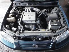 Стартер Toyota Camry gracia wagon MCV21W 2MZ-FE Фото 7