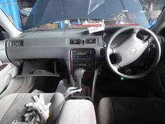 Стартер Toyota Camry gracia wagon MCV21W 2MZ-FE Фото 9