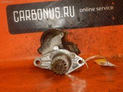 Стартер Toyota Camry gracia wagon MCV21W 2MZ-FE Фото 3