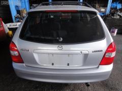 Фара Mazda Familia s-wagon BJ5W Фото 6