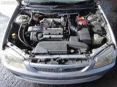 Фара Mazda Familia s-wagon BJ5W Фото 8
