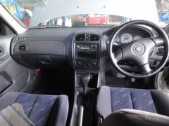 Фара Mazda Familia s-wagon BJ5W Фото 11