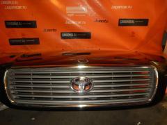 Капот Toyota Celsior UCF31 Фото 8