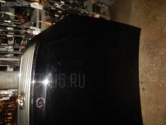 Капот Toyota Celsior UCF31 Фото 4