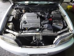 Тросик на коробку передач Nissan Cefiro A32 Фото 5