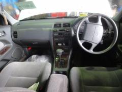 Тросик на коробку передач Nissan Cefiro A32 Фото 7