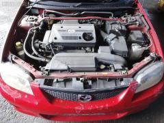 Влагоотделитель Mazda Familia s-wagon BJFW FS-ZE Фото 6