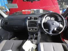 Влагоотделитель Mazda Familia s-wagon BJFW FS-ZE Фото 9