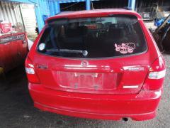 Стабилизатор Mazda Familia s-wagon BJFW Фото 3