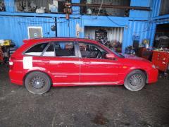Стабилизатор Mazda Familia s-wagon BJFW Фото 4