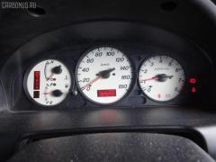 Стабилизатор Mazda Familia s-wagon BJFW Фото 9