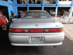 Обшивка двери Toyota Mark ii GX90 Фото 4
