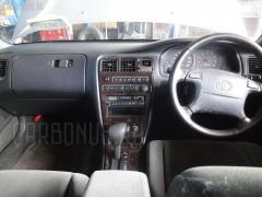 Обшивка двери Toyota Mark ii GX90 Фото 8