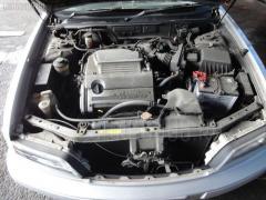 Катушка зажигания Nissan Cefiro A32 VQ20DE Фото 5