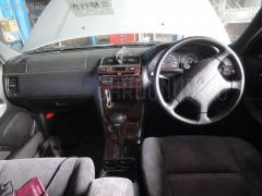 Катушка зажигания Nissan Cefiro A32 VQ20DE Фото 7