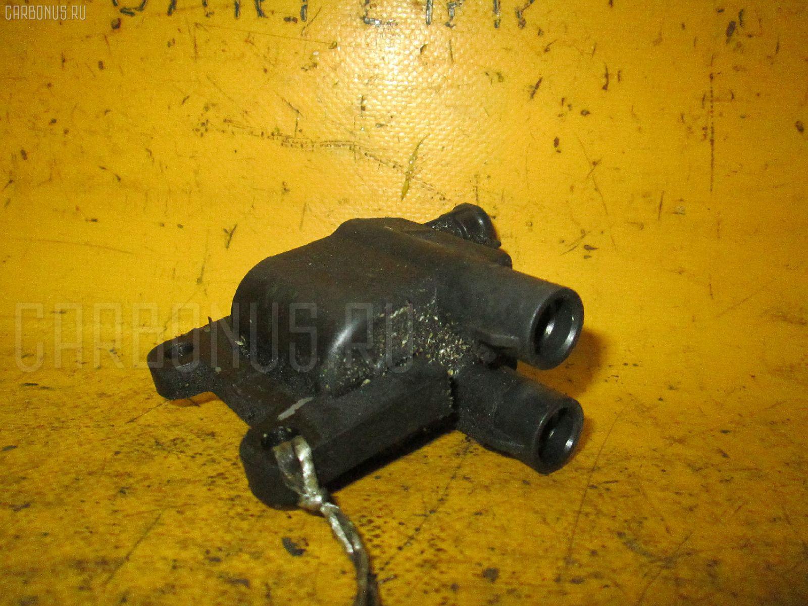 Катушка зажигания TOYOTA GAIA SXM10G 3S-FE. Фото 5