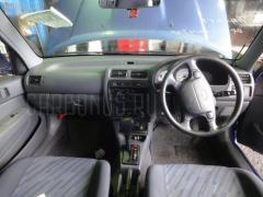 Рычаг Toyota Starlet EP91 Фото 5