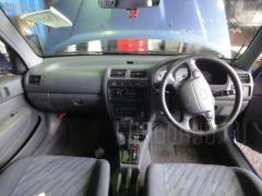 Телевизор Toyota Starlet EP91 4E-FE Фото 5