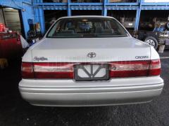 Стоп Toyota Crown GS151 Фото 5