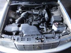Стоп Toyota Crown GS151 Фото 7