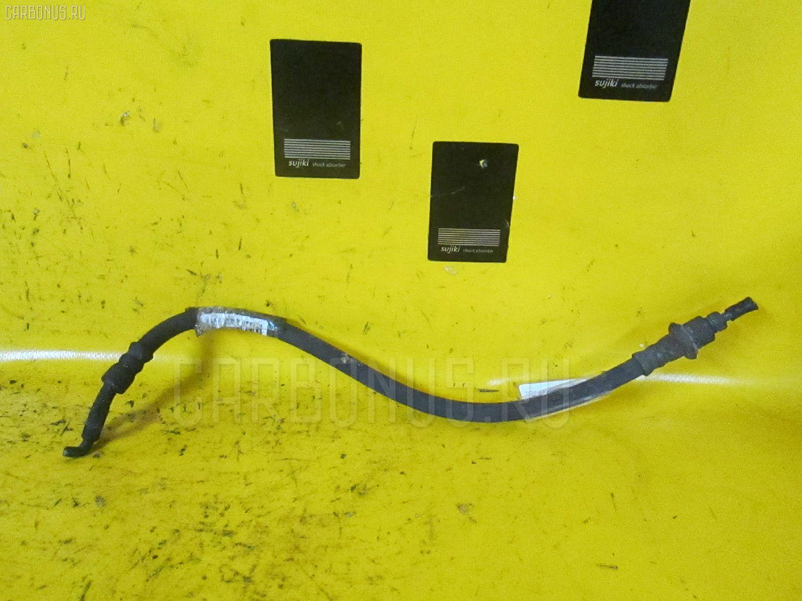 Шланг тормозной TOYOTA CROWN GS151 Фото 1