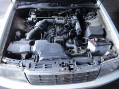 Телевизор Toyota Crown GS151 1G-FE Фото 5