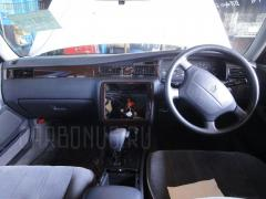 Телевизор Toyota Crown GS151 1G-FE Фото 7