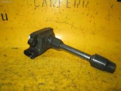 Катушка зажигания NISSAN CEFIRO A32 VQ20DE Фото 1