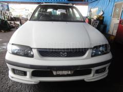 Лямбда-зонд Mazda Capella wagon GW8W FP-DE Фото 2