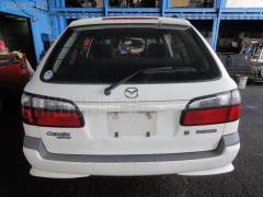 Лямбда-зонд Mazda Capella wagon GW8W FP-DE Фото 3