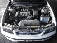 Лямбда-зонд Mazda Capella wagon GW8W FP-DE Фото 5