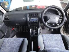 Лямбда-зонд Mazda Capella wagon GW8W FP-DE Фото 8