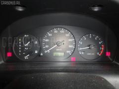 Лямбда-зонд Mazda Capella wagon GW8W FP-DE Фото 9