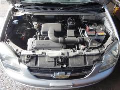 Фара Suzuki Chevrolet cruze HR52S Фото 6