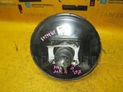 Главный тормозной цилиндр SUZUKI CHEVROLET CRUZE HR52S M13A Фото 1