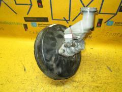 Главный тормозной цилиндр SUZUKI CHEVROLET CRUZE HR52S M13A Фото 2