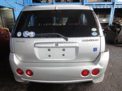 Катафот заднего бампера Suzuki Chevrolet cruze HR52S Фото 4