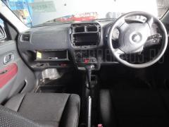 Катафот заднего бампера Suzuki Chevrolet cruze HR52S Фото 8