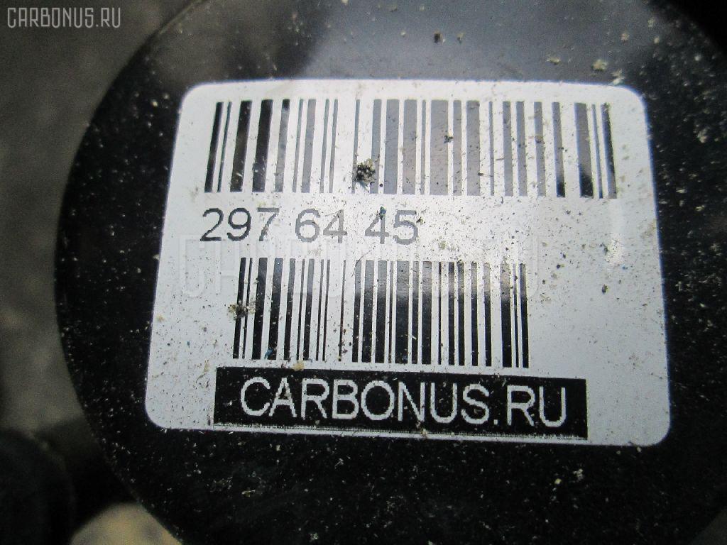 КПП автоматическая SUBARU R1 RJ1 EN07D Фото 5
