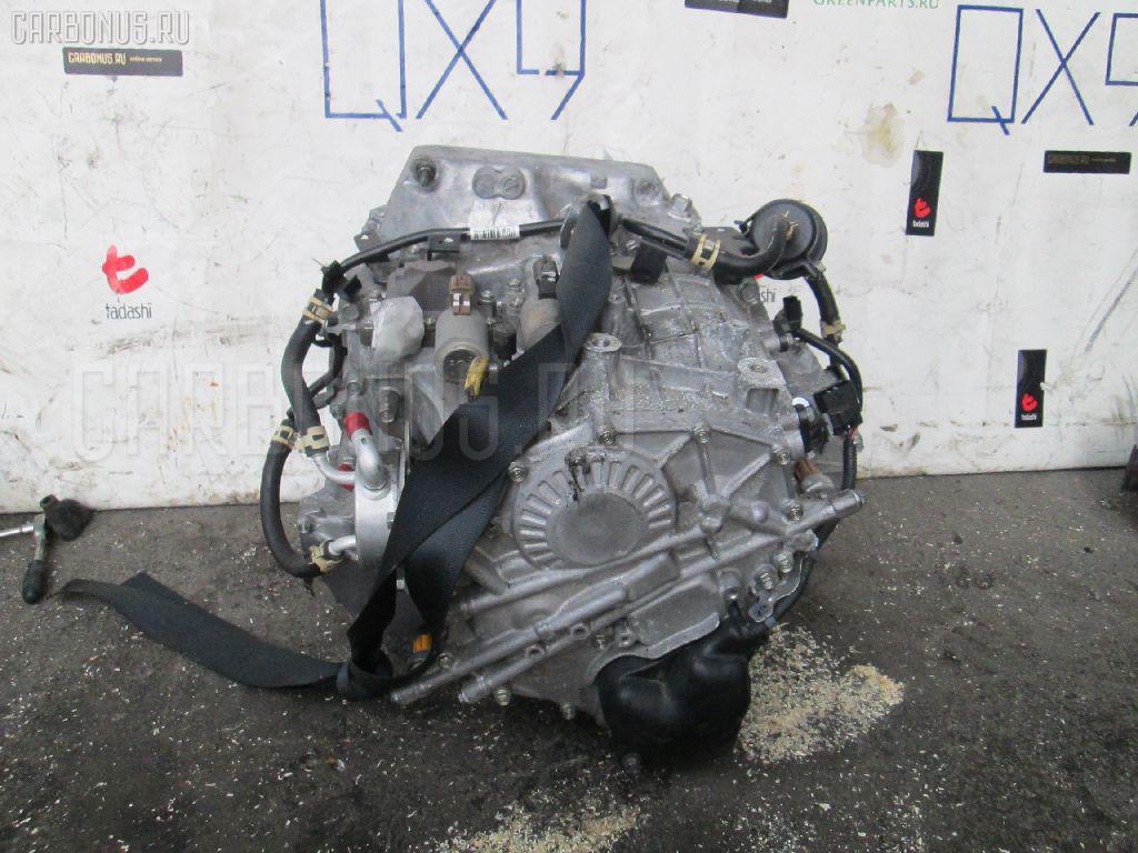 КПП автоматическая HONDA CIVIC FD1 R18A Фото 3