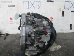 КПП автоматическая HONDA CIVIC FD1 R18A Фото 4