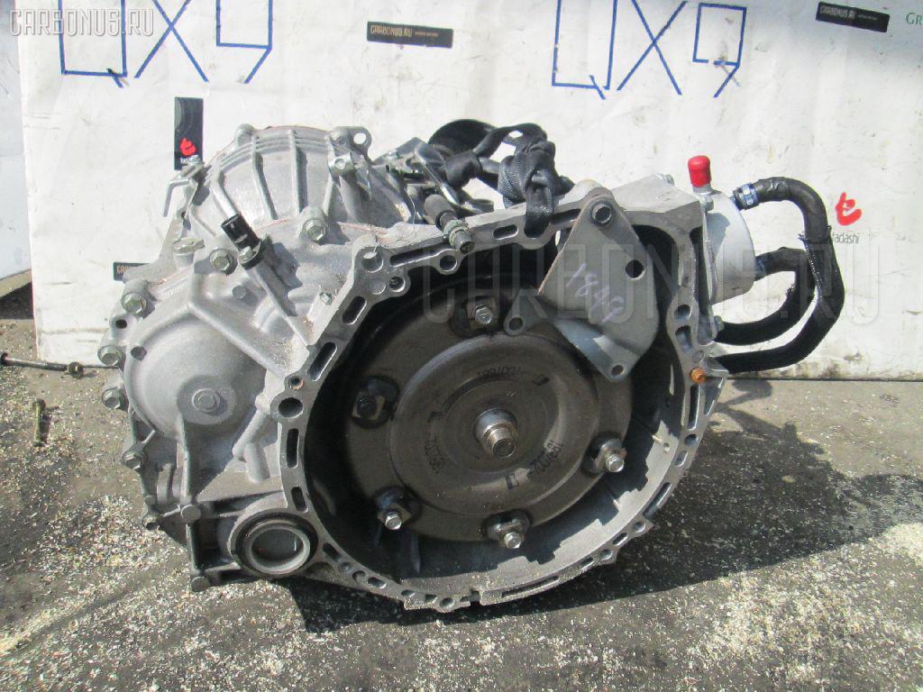 КПП автоматическая Toyota Blade AZE156H 2AZ-FE Фото 1
