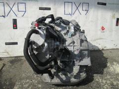 КПП автоматическая Toyota Blade AZE156H 2AZ-FE Фото 4