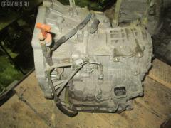 КПП автоматическая TOYOTA PLATZ SCP11 1SZ-FE Фото 2