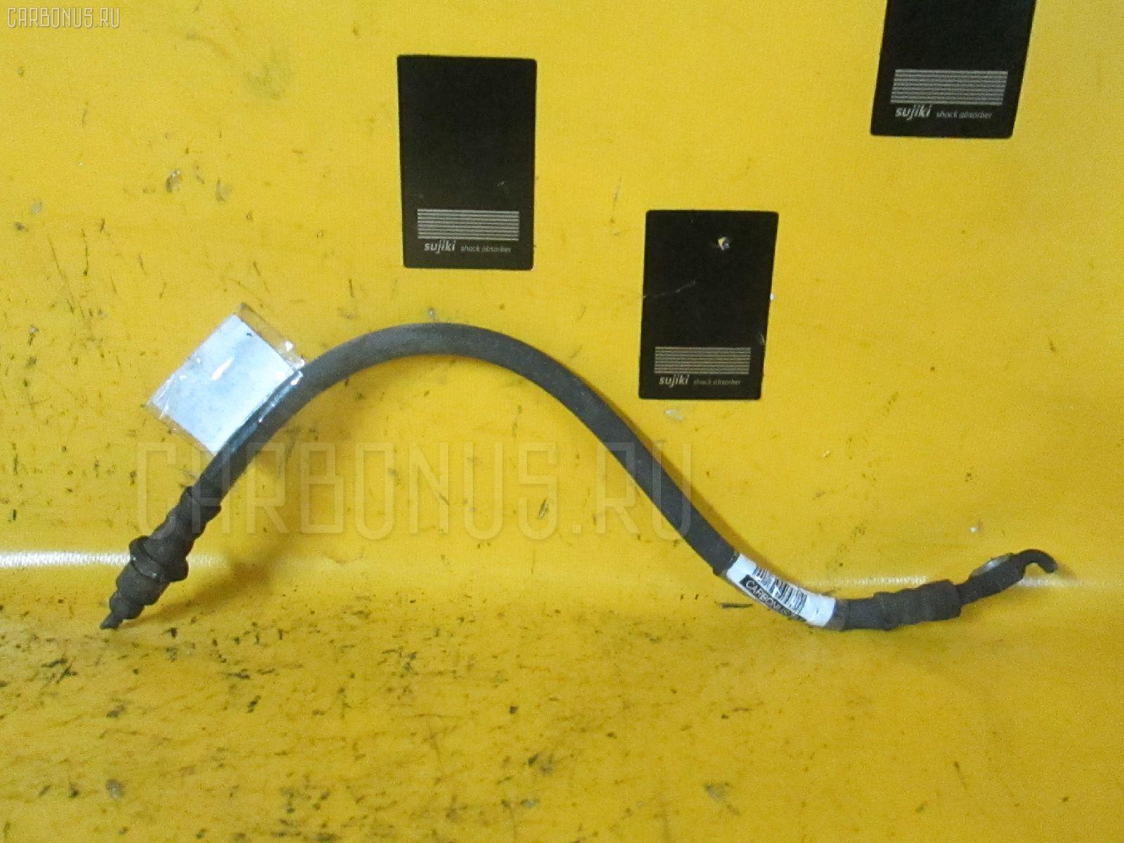 Шланг тормозной TOYOTA CROWN JZS151. Фото 5