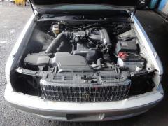 Шланг тормозной Toyota Crown JZS155 Фото 5