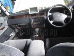 Шланг тормозной Toyota Crown JZS155 Фото 7